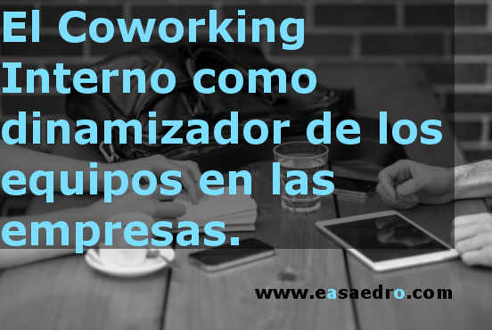 Coworking Interno-easaedro